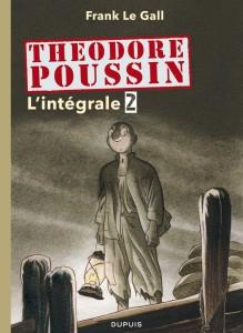 cover-comics-thodore-poussin-8211-l-8217-intgrale-tome-2-thodore-poussin-8211-l-8217-intgrale-8211-tome-2