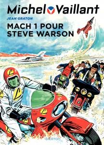 cover-comics-michel-vaillant-tome-14-mach-1-pour-steve-warson