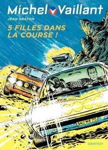 cover-comics-michel-vaillant-tome-19-cinq-filles-dans-la-course