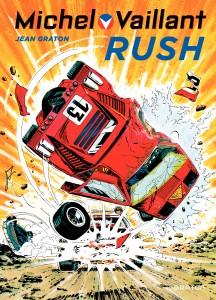 cover-comics-michel-vaillant-tome-22-rush