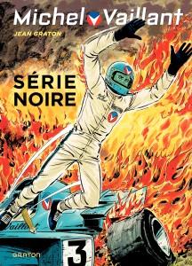 cover-comics-michel-vaillant-tome-23-srie-noire