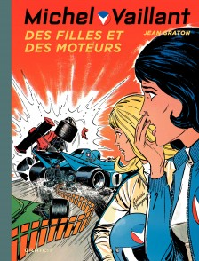 cover-comics-michel-vaillant-tome-25-des-filles-et-des-moteurs
