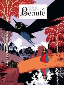 cover-comics-beaut-tome-1-dsirs-exaucs