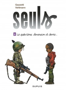 cover-comics-seuls-tome-6-la-quatrime-dimension-et-demie