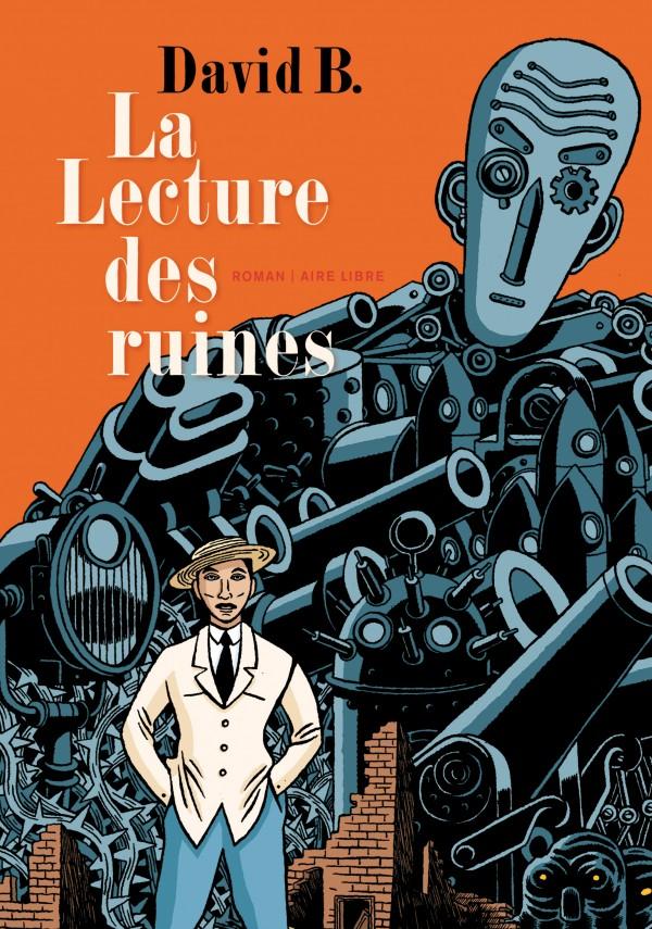 cover-comics-la-lecture-des-ruines-tome-1-la-lecture-des-ruines