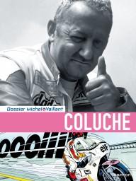 Michel Vaillant - Dossiers, Tome 5