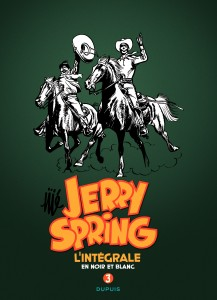 cover-comics-jerry-spring-8211-l-8217-intgrale-tome-3-jerry-spring-8211-l-8217-intgrale-8211-tome-3
