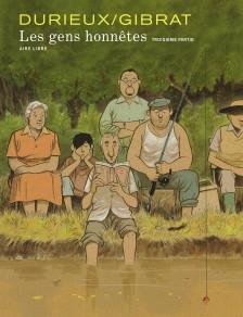 cover-comics-les-gens-honntes-tome-3-les-gens-honntes-8211-troisime-partie