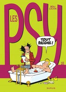 cover-comics-tout-baigne-tome-18-tout-baigne