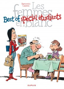cover-comics-best-of-spcial-tudiants-tome-1-best-of-spcial-tudiants