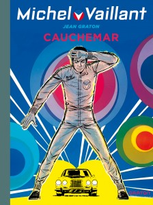 cover-comics-michel-vaillant-tome-24-cauchemar