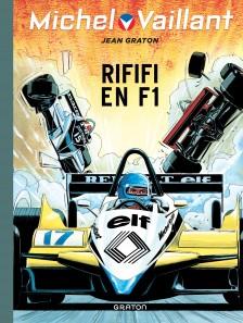 cover-comics-michel-vaillant-tome-40-rififi-en-f1