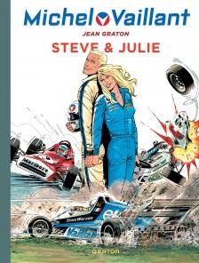 cover-comics-michel-vaillant-tome-44-steve-amp-julie