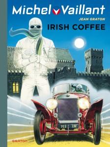 cover-comics-michel-vaillant-tome-48-irish-coffee