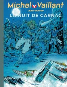 cover-comics-michel-vaillant-tome-53-la-nuit-de-carnac