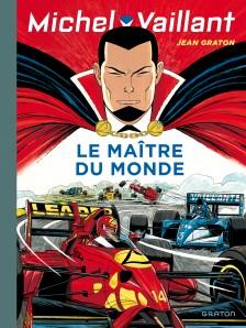 cover-comics-michel-vaillant-tome-56-le-matre-du-monde