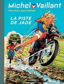 cover-comics-la-piste-de-jade-tome-57-la-piste-de-jade