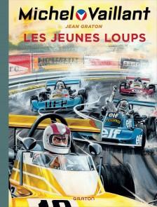 cover-comics-michel-vaillant-tome-31-les-jeunes-loups