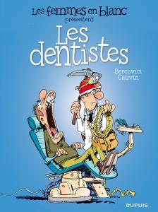 cover-comics-les-dentistes-tome-5-les-dentistes