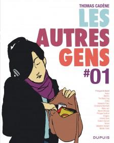 cover-comics-tome-1-tome-1-tome-1