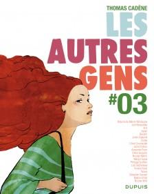 cover-comics-tome-3-tome-3-tome-3