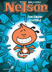 Nelson tome 12