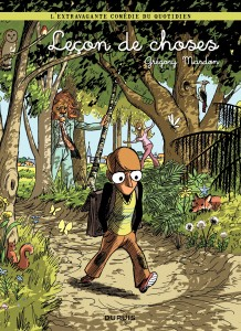 cover-comics-leon-de-choses-tome-1-leon-de-choses