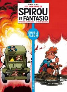 cover-comics-spirou-et-fantasio-8211-diptyque-8221-la-frousse-aux-trousses-8221-et-8221-la-valle-des-bannis-8221-tome-3-spirou-et-fantasio-8211-diptyque-8221-la-frousse-aux-trousses-8221-et-8221-la-valle-des-bannis-8221