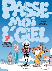cover-comics-passe-moi-l-8217-ciel-tome-7-tenue-correcte-exige