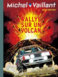 cover-comics-michel-vaillant-tome-39-rallye-sur-un-volcan