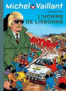cover-comics-michel-vaillant-tome-45-l-8217-homme-de-lisbonne