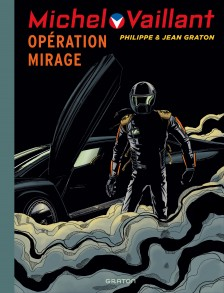 cover-comics-michel-vaillant-tome-64-opration-mirage