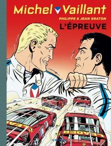 cover-comics-l-8217-preuve-tome-65-l-8217-preuve
