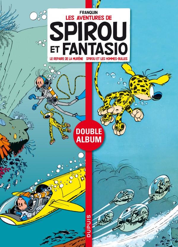 cover-comics-spirou-et-fantasio-8211-diptyques-tome-4-spirou-et-fantasio-8211-diptyque-8221-le-repaire-de-la-murne-8221-et-8221-spirou-et-les-hommes-bulles-8221