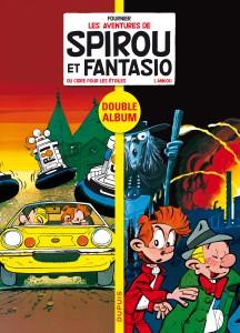 cover-comics-spirou-et-fantasio-8211-diptyques-tome-5-spirou-et-fantasio-8211-diptyque-8221-du-cidre-pour-les-toiles-8221-et-8221-l-8217-ankou-8221