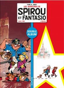 cover-comics-spirou-et-fantasio-8211-diptyques-tome-6-spirou-et-fantasio-8211-diptyque-8221-spirou-et-fantasio--new-york-8221-et-8221-spirou-et-fantasio--moscou-8221