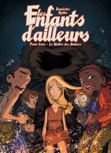 cover-comics-les-enfants-d-8217-ailleurs-tome-3-le-matre-des-ombres