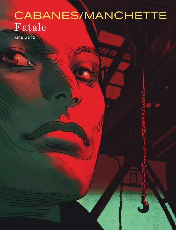 cover-comics-fatale-tome-1-fatale