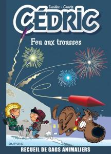 cover-comics-cdric-best-of-tome-4-feu-aux-trousses-recueil-de-gags-animaliers