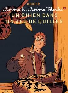 cover-comics-jrme-k-jrme-bloche-tome-19-un-chien-dans-un-jeu-de-quilles