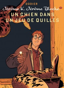 cover-comics-un-chien-dans-un-jeu-de-quilles-tome-19-un-chien-dans-un-jeu-de-quilles