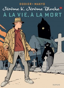 cover-comics--la-vie--la-mort-tome-3--la-vie--la-mort