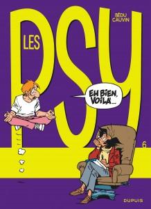cover-comics-les-psy-tome-6-eh-bien-voil-8230