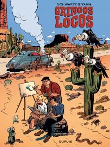 cover-comics-gringos-locos-tome-1-gringos-locos