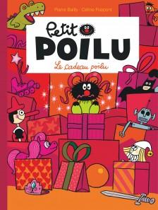 cover-comics-le-cadeau-poilu-tome-6-le-cadeau-poilu