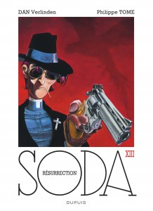 cover-comics-rsurrection-tome-13-rsurrection