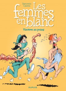 cover-comics-viscres-au-poing-tome-27-viscres-au-poing