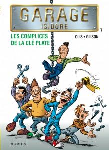 cover-comics-garage-isidore-tome-7-les-complices-de-la-cl-plate