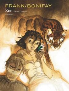cover-comics-zoo-8211-l-8217-intgrale-tome-1-zoo-8211-l-8217-intgrale