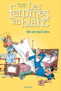 cover-comics-elle-met-mal-l-8217-alse-tome-16-elle-met-mal-l-8217-alse